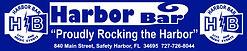 Harbor Bar.jpg