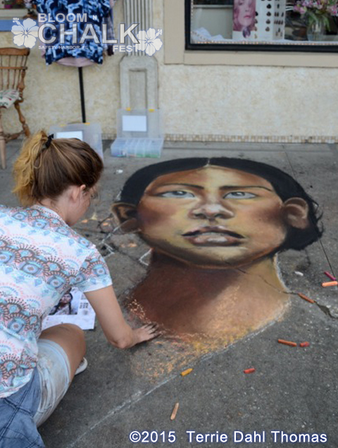 Painter4.jpg