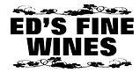 eds fine wine.jpg