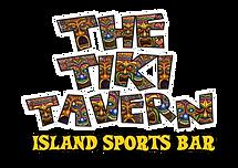 Tiki Tavern.png