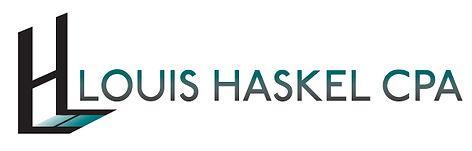 Louis Haskel.jpg