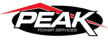 Peak Power.jpg