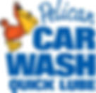 Pelican Car Wash.jpg