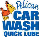 Pelican Car Wash.jpg