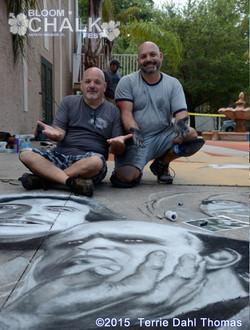 David and Glen.jpg