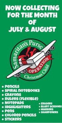 Operation Christmas Child Flyer 2021.jpg