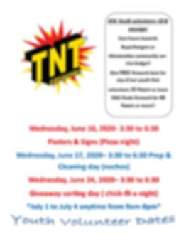 TNT YOUTH DATES 2020.jpg