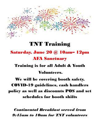 TNT Training 2020.jpg