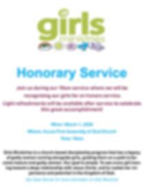 Honorary Service.jpg