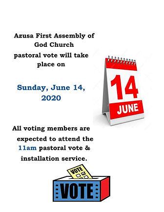 AFA CHURCH PASTORAL VOTE 2020.jpg