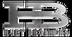 Huet Brothers Logo
