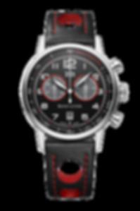 HB-Benefactor-Sport-425mm.png