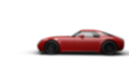 HB Coupe Road Racer Red Side.png