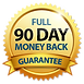 money_back_guarantee_badge_90.png