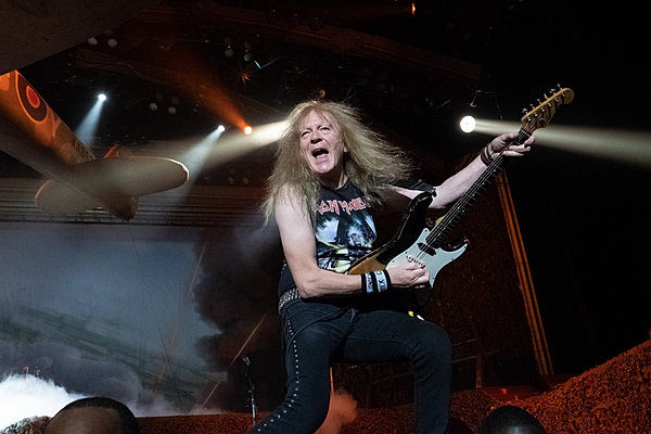www.Ritchie.Photography-Iron Maiden-6.jp