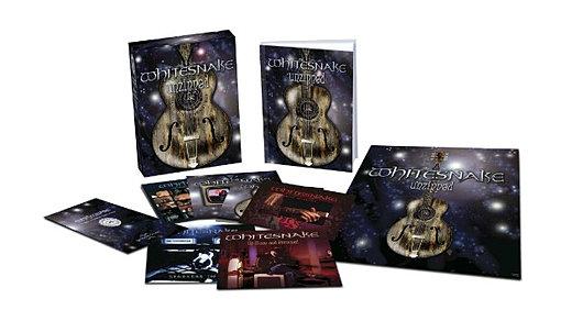 Whitesnake_Starkers_Deluxe_cover.jpg