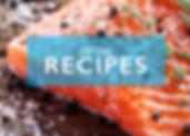 detox recipes.png