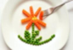 plate-of-vegetables.jpg