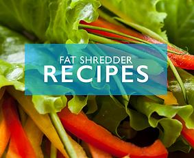 fat shredder.png