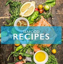 SEAFOOD_recipes.png