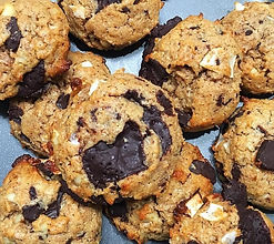 alohacookies.jpg