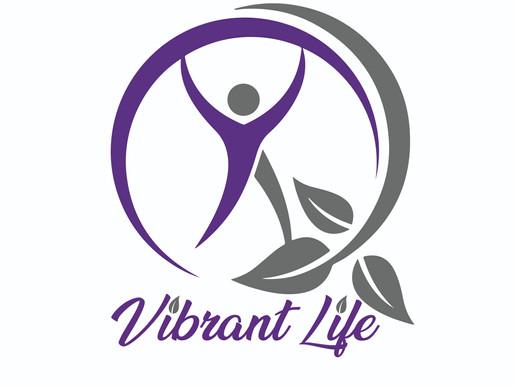 What is Vibrant LIFE, LLC?