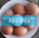 Eggdishes&Breakfastfoods.png