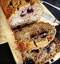 blueberrybananabread2.png