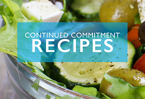 continued commitment recipes.png