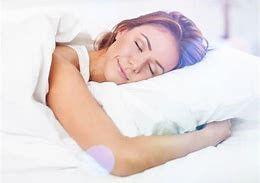 Improve Sleep & Relaxation Reflexology