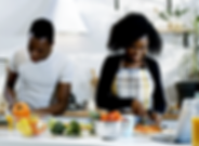 couple cooking 3.png
