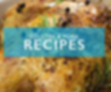 poultry & pork recipes.png