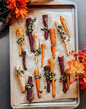 Roasted-Carrots-Recipe-Blog.png