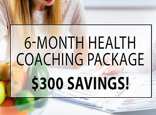 6 month coach package1.jpg