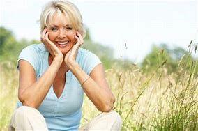 Hormone Balance Targeted Reflexology