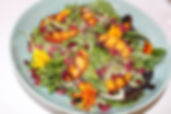 Pomegranate-Peach Salad.jpg