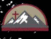 Fundamental Baptist Church Logo copy cop