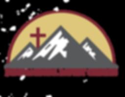 Fundamental Baptist Church Logo.png