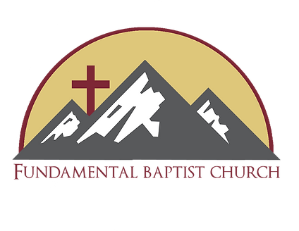 Fundamental Baptist Church Logo.png