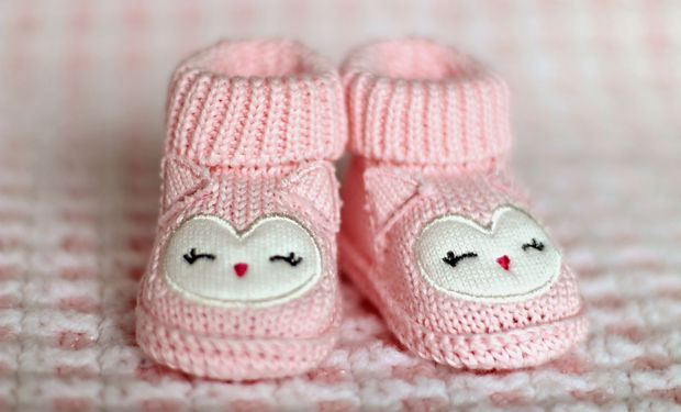 adorable-baby-baby-clothes-326583.jpg