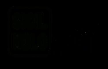 Sicilnolo