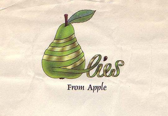 applelies