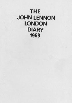 lennondiary
