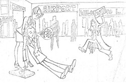 office_airport