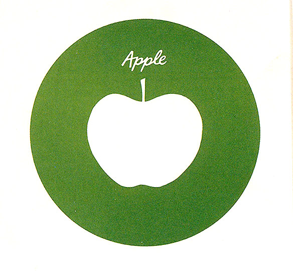 applelabel