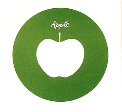 applelabel