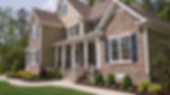 Buying a House, Construction, Home building, construction, contracting, kitchen remodel, bathroom remodel, home addition, new home, house, build house, contractor, Windows, window, window replacements, roofing, new roof, roof repair, gaf, gaf certified, angie's list, better business bureau, Bbb certified, bni, angies list, licensed, bonded, insured, build, home repair, roof maintenance, New Castle, Muncie, 47362, Henry County, Delaware County, Indiana, Central Indiana, East Central Indiana
