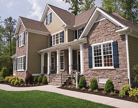 Maintenance Request Form Tcm Property Management