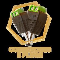 conectores_e_plugs_botão.png