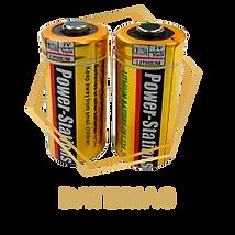 baterias_botão.png